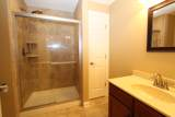 101 Lucy Court - Photo 44