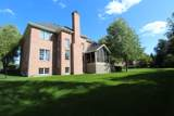 101 Lucy Court - Photo 46