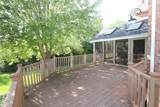101 Lucy Court - Photo 47