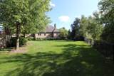 101 Lucy Court - Photo 48