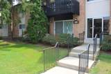 6B Kingery Quarter - Photo 1
