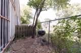 1726 Kedzie Avenue - Photo 13