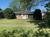 17936 Oakwood Avenue - Photo 2