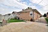 4708 Opal Avenue - Photo 39