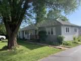 6021 Edgewood Lane - Photo 1