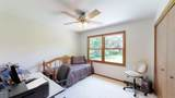 27539 Five Points Road - Photo 40