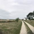 3555 1600E Road - Photo 2