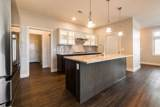 33 Briden Lane - Photo 18