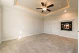 33 Briden Lane - Photo 29