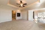 33 Briden Lane - Photo 30
