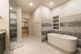 33 Briden Lane - Photo 33