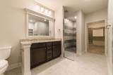 33 Briden Lane - Photo 36