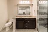 33 Briden Lane - Photo 37