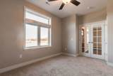 33 Briden Lane - Photo 41