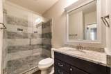 33 Briden Lane - Photo 42