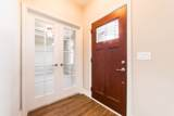 33 Briden Lane - Photo 44