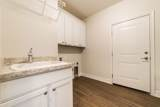 33 Briden Lane - Photo 45