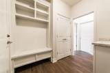 33 Briden Lane - Photo 46