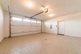 33 Briden Lane - Photo 47