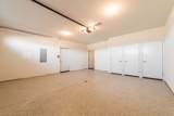 33 Briden Lane - Photo 48
