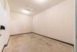 33 Briden Lane - Photo 50