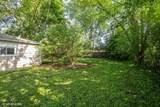 344 Orchard Terrace - Photo 10