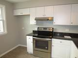 344 Orchard Terrace - Photo 16