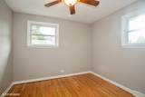 344 Orchard Terrace - Photo 21