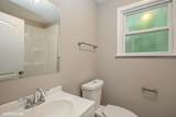 344 Orchard Terrace - Photo 25