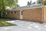 344 Orchard Terrace - Photo 3