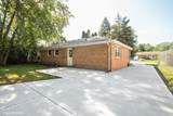 344 Orchard Terrace - Photo 4