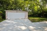 344 Orchard Terrace - Photo 5