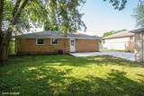 344 Orchard Terrace - Photo 8