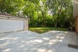 344 Orchard Terrace - Photo 9