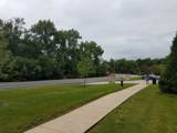 10711 5th Ave Cut Off - Photo 18