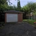 1614 Goldenrod Terrace - Photo 10