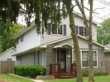 1034 Landon Avenue - Photo 1