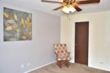 983 Golf Course Road - Photo 15