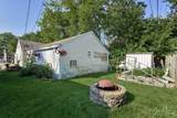 302 Willow Drive - Photo 18