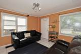 302 Willow Drive - Photo 4