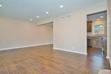 378 Glendale Road - Photo 10