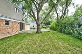 378 Glendale Road - Photo 19