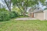 378 Glendale Road - Photo 20