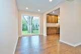 378 Glendale Road - Photo 7