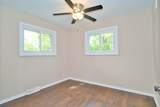 378 Glendale Road - Photo 8