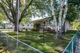 908 Barnhart Court - Photo 26