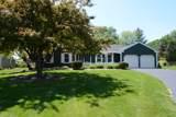 1329 Garden Court - Photo 3