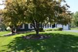 1329 Garden Court - Photo 4