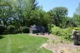 1329 Garden Court - Photo 45