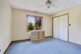 15337 Edgewood Drive - Photo 18